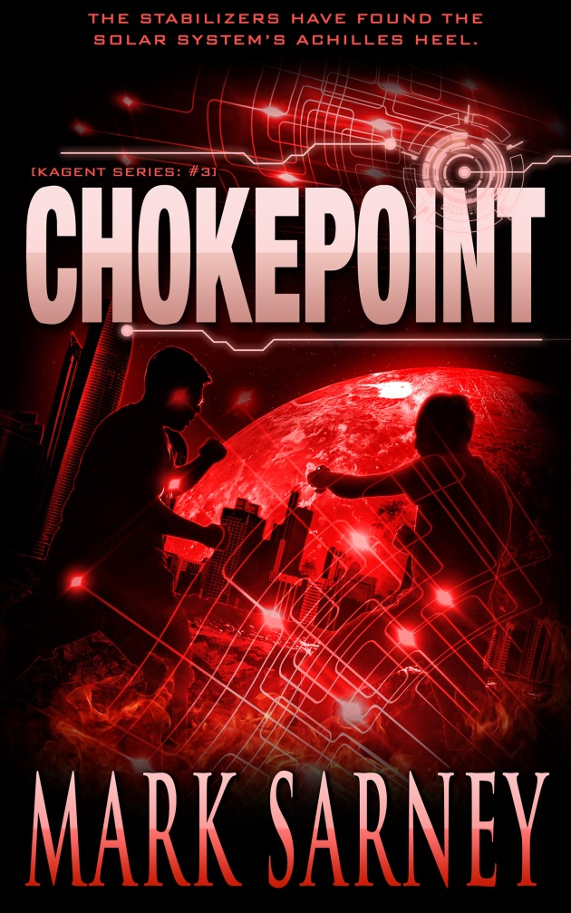 Chokepoint-2500x1563-Amazon-Smashwords-Kobo-Apple
