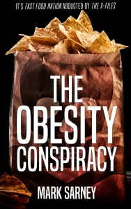 theobesityconspiracy_800-cover-reveal-and-promotional